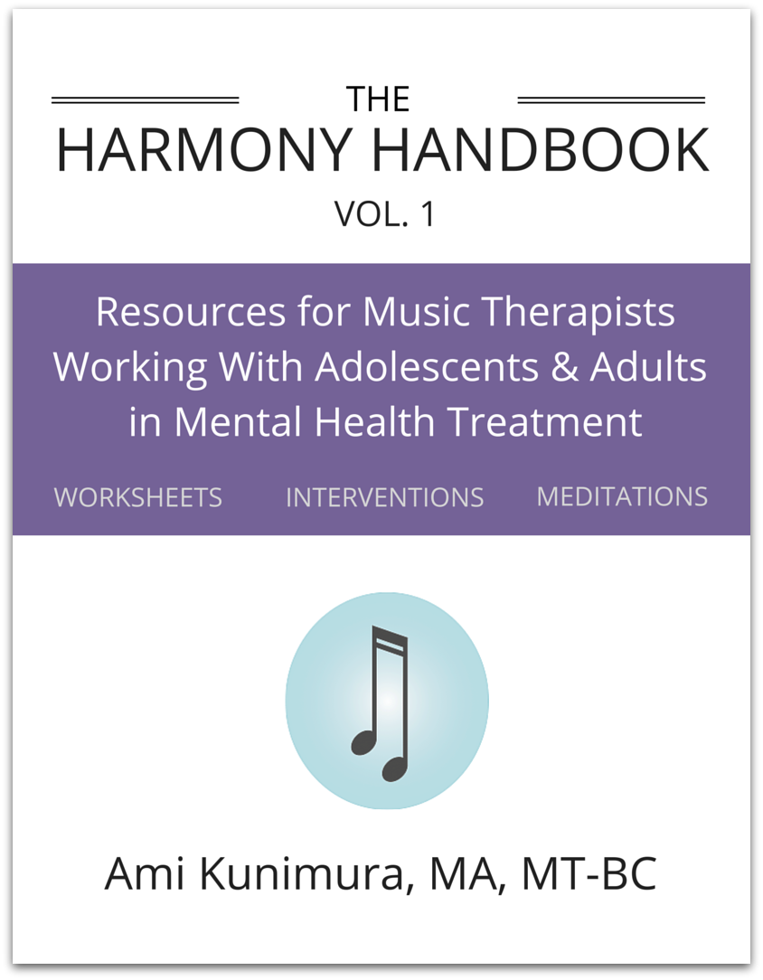FAQ  American Music Therapy Association